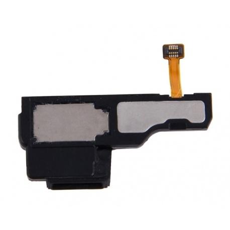 Módulo de altavoz buzzer para Huawei P9 EVA-L09