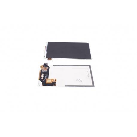 LCD Para SAMSUNG GALAXY J1 / J100