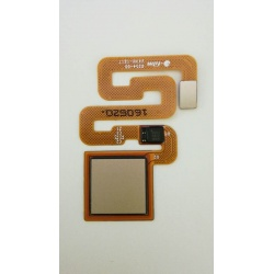 flex de huella para Xiaomi Redmi 3S