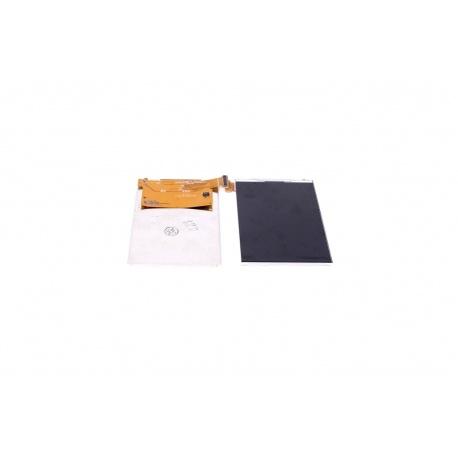 LCD Para SAMSUNG GALAXY YOUNG 2 / G130