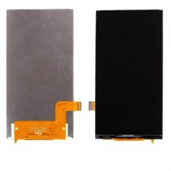 pantalla display lcd para WIKO Jerry