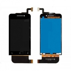 n14 Pantalla Completa LCD + Tactil para ASUS ZenFone 4 A400CG