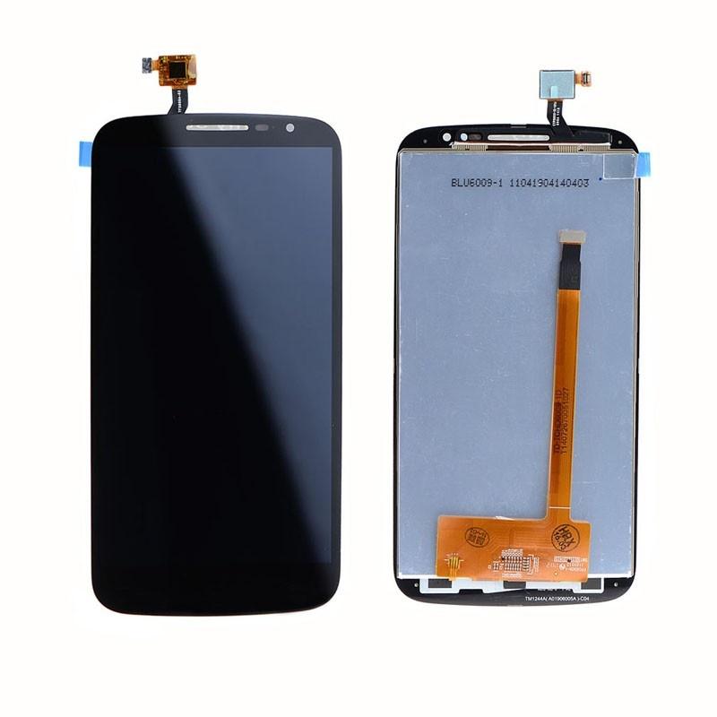 Placa Base Para Iphone S