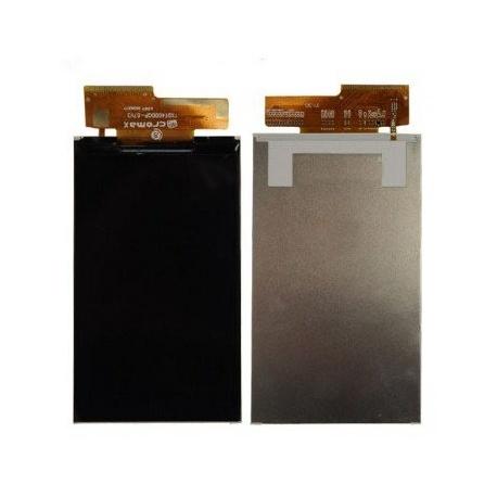 N61 LCD Para Wiko Sunset 2