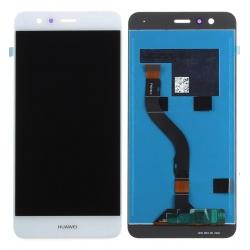 n39 Pantalla completa LCD+Tactil para Huawei P10 Lite