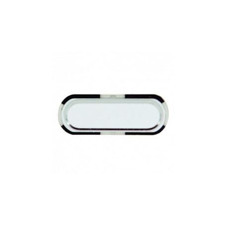 Boton Home para Samsung Galaxy Note 3 (N9005)