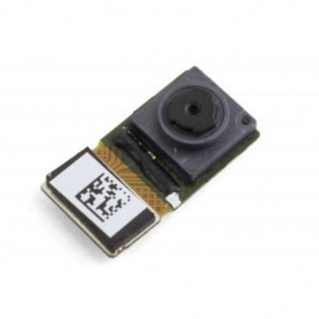 Camara frontal Sony Xperia T3, D5102, D5103, D5106