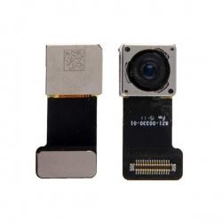 Cámara Trasera para iPhone 5SE