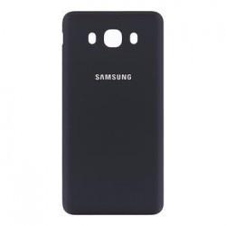 Tapa Trasera de bateria para Samsung Galaxy J7 2016 J710