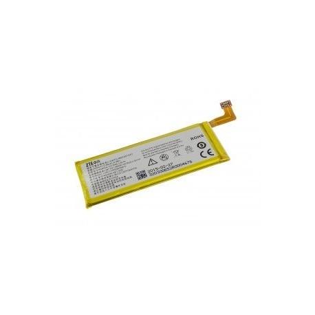 Batería Original ZTE BLADE V220