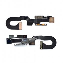 Cámara Frontal Del Módulo de Proximidad Sensor de Luz Cable Flexible para el iphone 7 7g