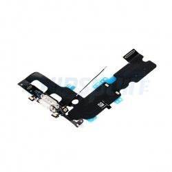 Circuíto flex con conector de carga y accesorios para Apple iPhone 7 Plus de 5.5 pulgadas