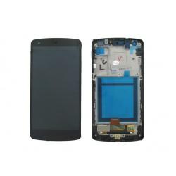 N26 Pantalla Completa Con Marco LG Google Nexus 5 D820