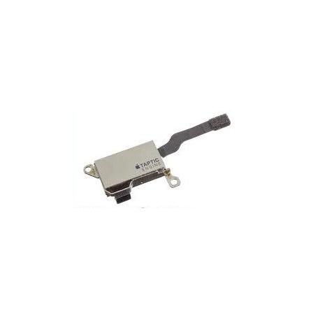 Vibrador para Apple iPhone 6S Plus de 5.5 pulgadas