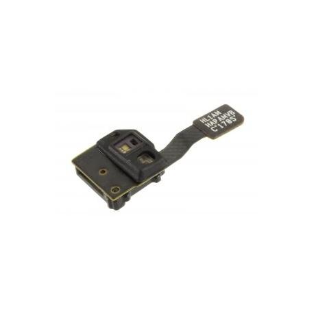 flex sensor de proximidad para huawei mate 9 MHA-L09 MHA-L29