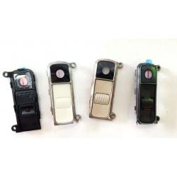lente de camara para lg k10 k410 k430