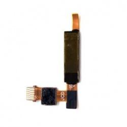 flex huella para Huawei P10 VTR-AL00 VTR-L09 VTR-L29 VTR-TL00