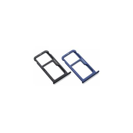 bandeja sim+micro sd para Huawei P10 VTR-AL00 VTR-L09 VTR-L29 VTR-TL00