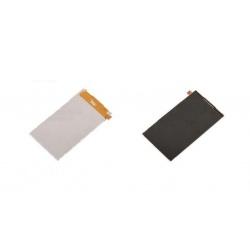 n11 lcd para n11 tactil para VODAFONE Smart Turbo 7 VFD-500