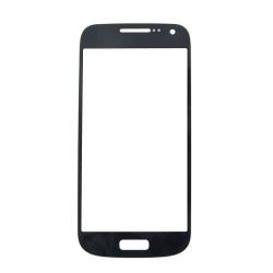 cristal frontal para Samsung Galaxy S4 mini I9195I