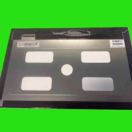 Pantalla lcd para tablet HP Slate HD de 10 pulgadas