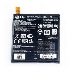 Bateria LG G FLEX 2 H955 BL-T16