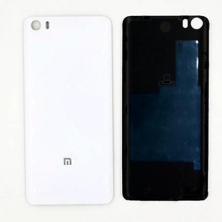 Tapa Trasera para Xiaomi Mi5