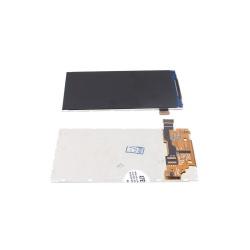 LCD para Samsung Galaxy Express 2 / G3815