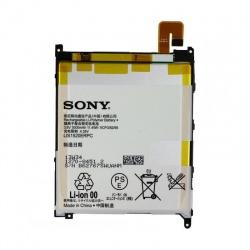 Bateria LIS1520ERPC SONY Xperia Z Ultra, C5 Ultra (C6802, C6806, C6833) 3000mAh