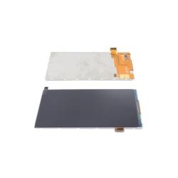 LCD Para SAMSUNG GRAND 2 / G7102 / G7105 / G7106