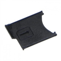 N28 Bandeja SIM para Sony Xperia Z L36h