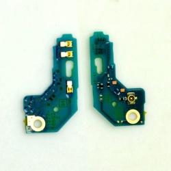 Antena Sony Xperia Z2, L50W, D6502, D6503, D6543