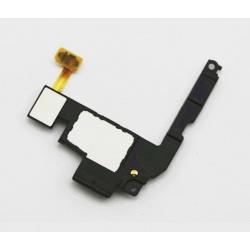 Altavoz buzzer para Huawei Mate S, CRR-L09