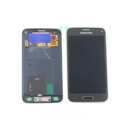 Pantalla Completa Original para Samsung Galaxy S5 Mini G800