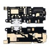 Placa inferior con conector de carga Micro USB para Xiaomi Redmi Note 4