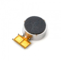 Módulo vibrador para Samsung Galaxy J7 (2016), Galaxy A5 (2017) SM-A520F
