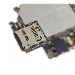 s23 lector de microsd para bq m5
