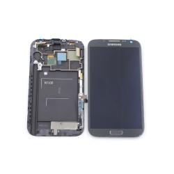 Pantalla Completa Original para Samsung Galaxy Note 2 / N7100