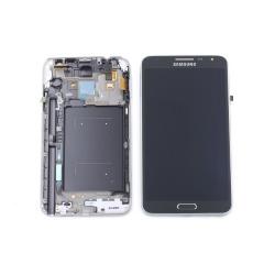 Pantalla Completa Original para Samsung Galaxy Note 3 Neo / N7505