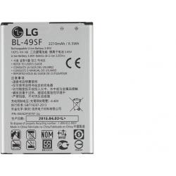 bateria para lg g4 mini g4mini bl-49sf