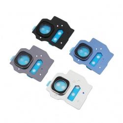 lente de camara para samsung galaxy s8 g950