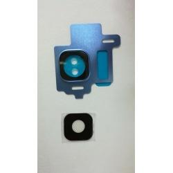 lente de camara para samsung galaxy s8 plus g955