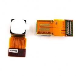 Camara Trasera Principal de 8MP para Sony Xperia T3 (D5102), Xperia T3 (D5103), Xperia T3 Style, Xperia T3 (D5106)