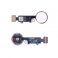 flex boton home para iphone 7g, iphone 7g plus