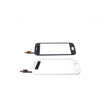 Tactil Samsung Galaxy Ace 2 I8160