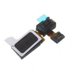 Flex Altavoz Auricular+Sensor de Luz y Proximidad para Samsung Galaxy Grand Prime G530