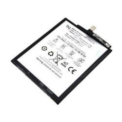 N258 Bateria BQ battery 3200 para BQ Aquaris X5 Plus 3200mAh