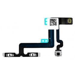 iPhone 6 Plus声音键带排线