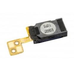altavoz auricular para lg k10 k420