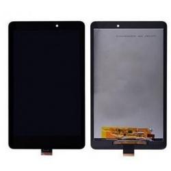 Pantalla Completa para tablet Acer iconia A1-840